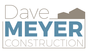 Dave Meyer Construction